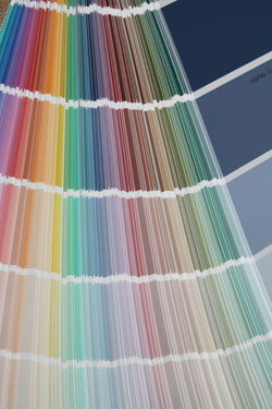 interior-decorating-toronto-paint-colors